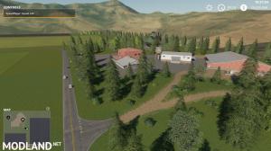 Eureka Farms v 1.2, 9 photo