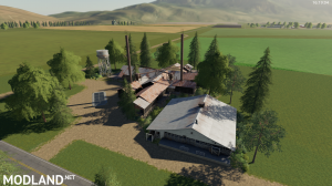 Eureka Farms Multifruit v 1.4, 2 photo
