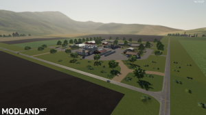 Eureka Farms Multifruit v 1.4, 5 photo