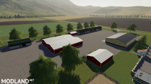 Eureka Farms Multifruit v 1.4, 8 photo