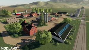 Lazy Acres Farm v 1.0 Multifruit, 6 photo