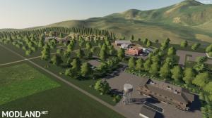 Lazy Acres Farm v 1.0 Multifruit, 2 photo