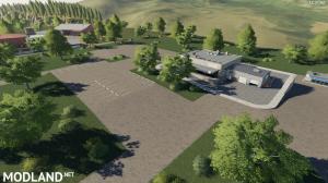 Lazy Acres Farm v 1.0 Multifruit, 10 photo