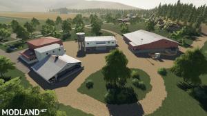 Lazy Acres Farm v 1.0 Multifruit, 11 photo