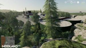 HARSEFELD2K19 MAP v 1.0, 4 photo
