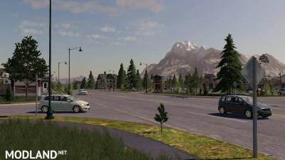 Goldcrest Valley v 1.0.1.0, 4 photo