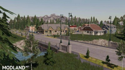 Goldcrest Valley v 1.0.1.0, 5 photo