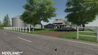 Great Plains Map v 1.1, 3 photo