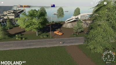 Hawke's Bay NZ v 1.0, 7 photo