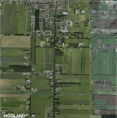 Hollandscheveld v 1.1, 2 photo