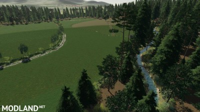 Holzer Map v 1.0.1, 9 photo