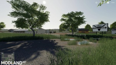 Hunter Farm v 1.2, 2 photo