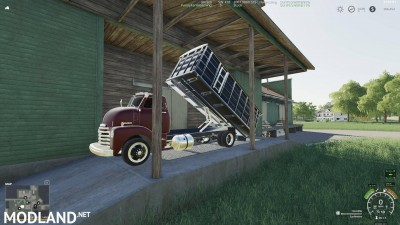 Hunter Farm v 1.2, 8 photo