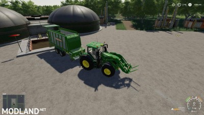 Hunter Farm v 1.2, 9 photo