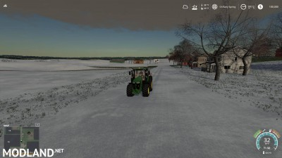 Hunter Farm v 3.0.1, 3 photo