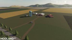 KIWI FARM STARTER MAP 4X v 1.2, 6 photo