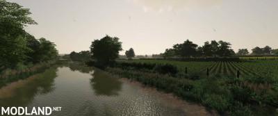 Knuston Farm v 1.0, 3 photo