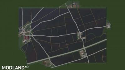 La Beauce Map v 1.0, 4 photo