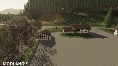 Land and Forst Felsbrunn Map v 0.1, 3 photo