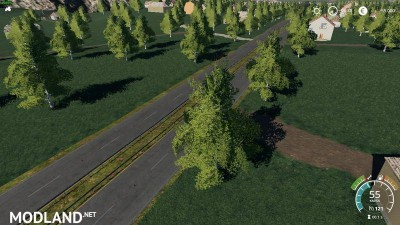 Lievawer Map v 1.0, 10 photo