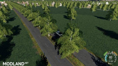 Lievawer Map v 1.0, 12 photo