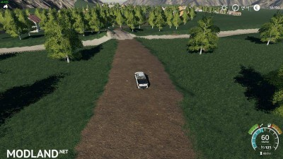 Lievawer Map v 1.0, 8 photo