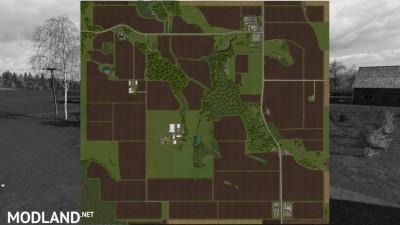 Lone Oak Farm 19 v 1.0, 2 photo
