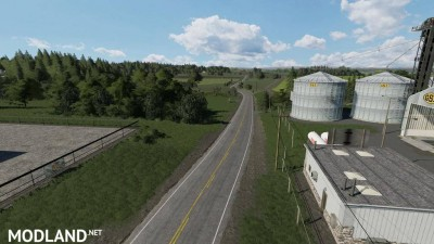Lone Oak Farm 19 v 1.0, 5 photo