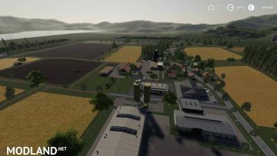 Lottingen Map v 0.9.8, 2 photo