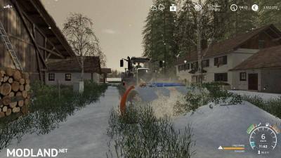 Lottingen Map v 0.9.9, 6 photo