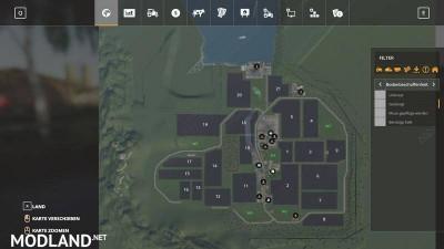 Lottingen Map v 0.9.9, 8 photo