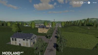 Lottingen Map v 1.0, 2 photo