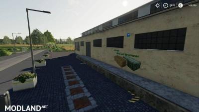 Lottingen Map v 1.0, 7 photo