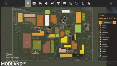 Provence Map v 1.0.2, 12 photo