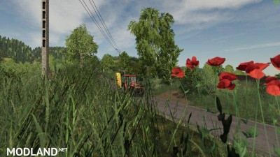 Malopolska Wies v 1.2.1, 2 photo