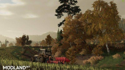 Malopolska Wies v 1.2.1, 5 photo