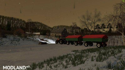 Malopolska Wies v 1.2.1, 6 photo