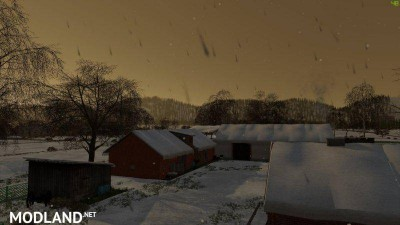 Malopolska Wies v 1.2.1, 7 photo