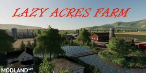 Lazy Acres Farm v 1.0 Multifruit, 13 photo