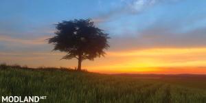 Lone Oak V2 - External Download image