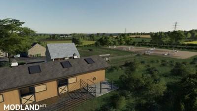 Marwell Manor Farm v 1.0, 4 photo