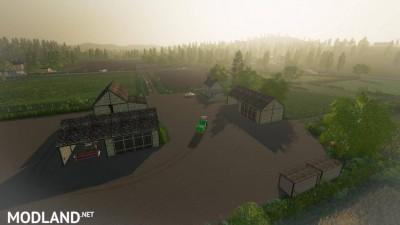 Mercury Farms v 1.0.1, 2 photo