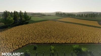 Mercury Farms v 1.0.1, 6 photo