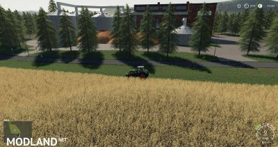 MIG Map MadeInGermany Celle hotfix v 0.96.1, 11 photo