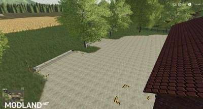MIG Map MadeInGermany Celle hotfix v 0.96.1, 2 photo