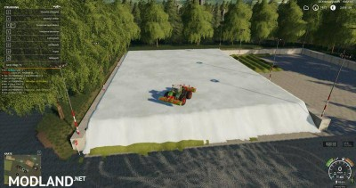 MIG Map MadeInGermany Celle hotfix v 0.96.1, 6 photo