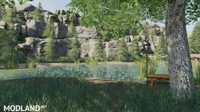 Minibrunn Map v 2.0, 3 photo