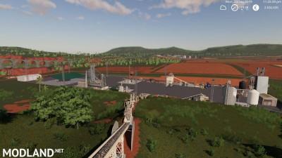 Mining & Construction Economy v 0.5, 1 photo