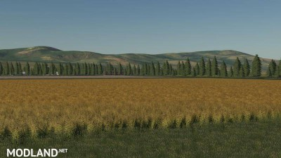 Mountain View Valley v 1.0, 5 photo