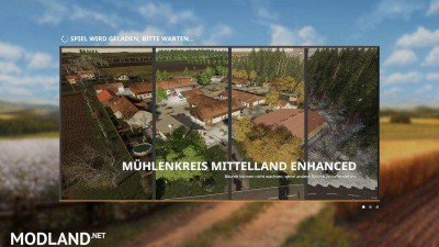 Muhlenkreis Mittelland Enhanced Final v 2.0, 6 photo